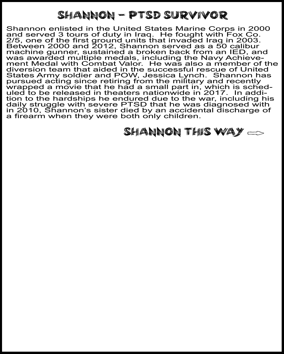 NEW REWORK OF SHANNON TEXT MONDAY OCTOBER 3 version2 PDN and Website JPEG